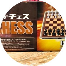 キングチェス